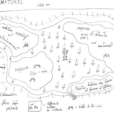 faubourg132_design_participatif_amenagement_terril_residence_clea_3