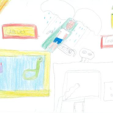 faubourg132_design_participatif_amenagement_terril_residence_clea_7