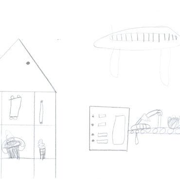 faubourg132_design_participatif_amenagement_terril_residence_clea_8