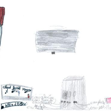 faubourg132_design_participatif_amenagement_terril_residence_clea_9