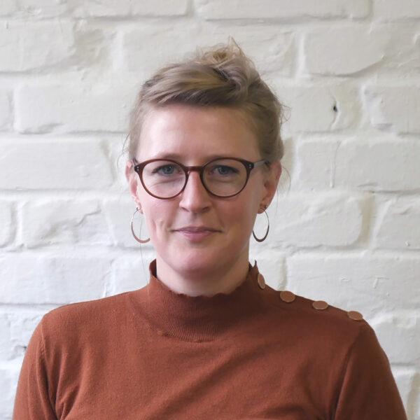 Léa Barbier