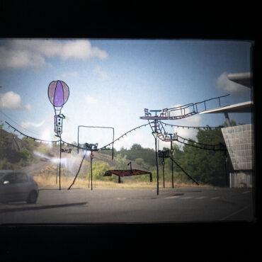 faubourg132_design_art_installation_futur_machine_a_voir_residence_9BD