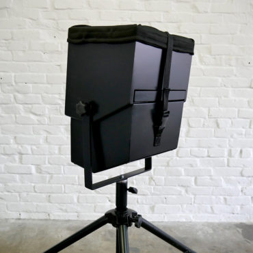 faubourg132_design_art_machineavoir_residence_futur_clea_henincarvin_53BD