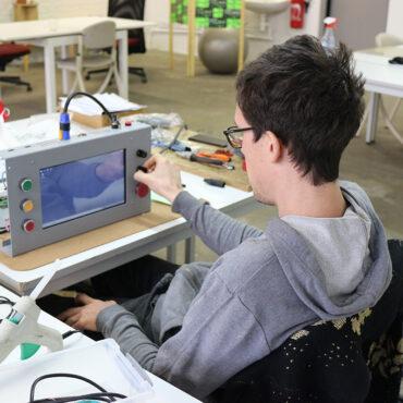 faubourg132_design_fraise_atelier_numerique_mobile_fabrication_11BD