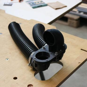 faubourg132_design_fraise_atelier_numerique_mobile_fabrication_16BD