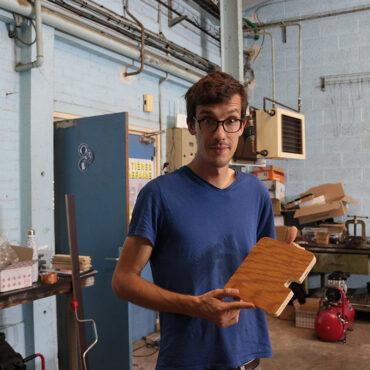 faubourg132_design_fraise_atelier_numerique_mobile_fabrication_20BD