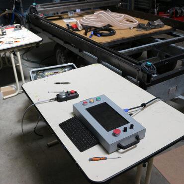 faubourg132_design_fraise_atelier_numerique_mobile_fabrication_7BD