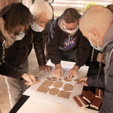 faubourg132_design_lafraise_fraisagenumerique_mobile_mobilier_atelier_5BD