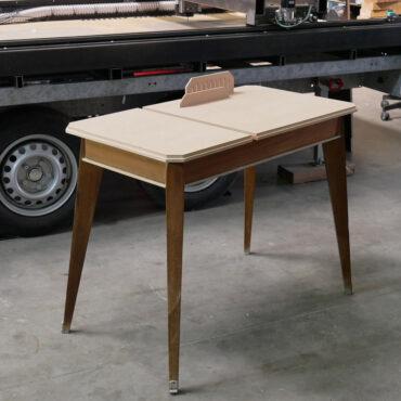 faubourg132_lafraise_atelier_numerique_mobile_recyclab_4BD