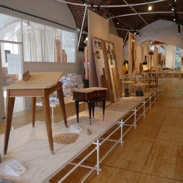 faubourg132_lafraise_atelier_numerique_mobile_recyclab_8BD