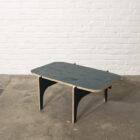 faubourg132_mobilier_design_zerochute_revalorisation_reemploi_edition_table_1BDOK