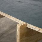 faubourg132_mobilier_design_zerochute_revalorisation_reemploi_edition_table_2BDOK