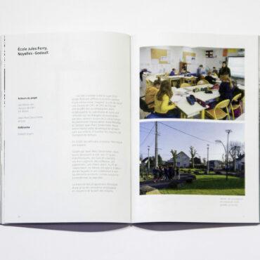 Faubourg132_édition CLEA Hénin Carvin_BD-16
