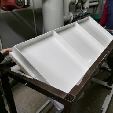 design-revalorisation-recyclage-emmaus-bric-faubourg132-2