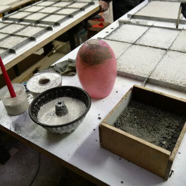 faubourg132_design_art_revalorisation_faience_ceramique_recherche_materiau_fabrication_bric_material_recyclage_106