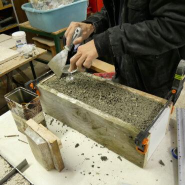faubourg132_design_art_revalorisation_faience_ceramique_recherche_materiau_fabrication_bric_material_recyclage_107