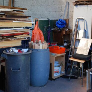 faubourg132_design_art_revalorisation_faience_ceramique_recherche_materiau_fabrication_bric_material_recyclage_11
