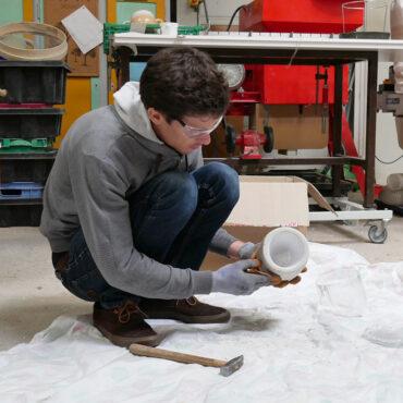 faubourg132_design_art_revalorisation_faience_ceramique_recherche_materiau_fabrication_bric_material_recyclage_113