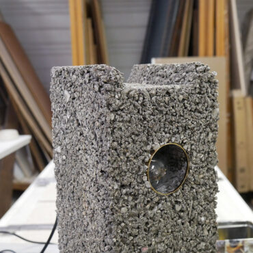 faubourg132_design_art_revalorisation_faience_ceramique_recherche_materiau_fabrication_bric_material_recyclage_117