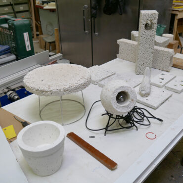 faubourg132_design_art_revalorisation_faience_ceramique_recherche_materiau_fabrication_bric_material_recyclage_119