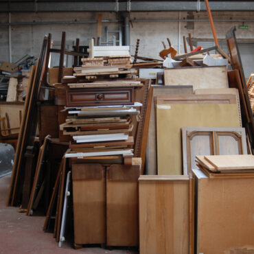 faubourg132_design_art_revalorisation_faience_ceramique_recherche_materiau_fabrication_bric_material_recyclage_12