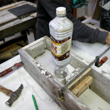 faubourg132_design_art_revalorisation_faience_ceramique_recherche_materiau_fabrication_bric_material_recyclage_127