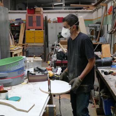 faubourg132_design_art_revalorisation_faience_ceramique_recherche_materiau_fabrication_bric_material_recyclage_130