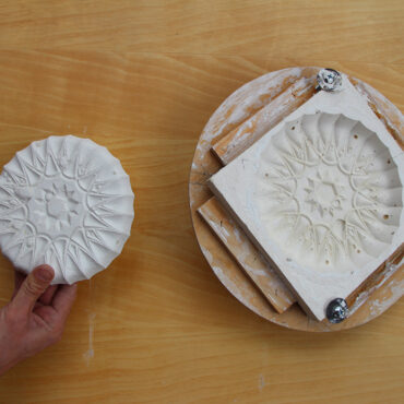 faubourg132_design_art_revalorisation_faience_ceramique_recherche_materiau_fabrication_bric_material_recyclage_142
