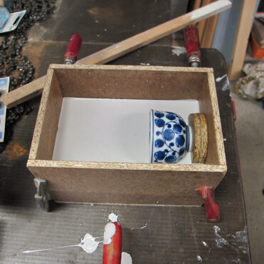 faubourg132_design_art_revalorisation_faience_ceramique_recherche_materiau_fabrication_bric_material_recyclage_143