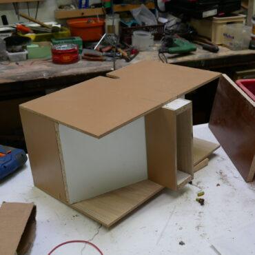 faubourg132_design_art_revalorisation_faience_ceramique_recherche_materiau_fabrication_bric_material_recyclage_146