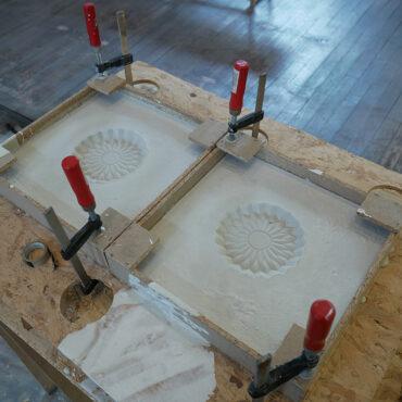 faubourg132_design_art_revalorisation_faience_ceramique_recherche_materiau_fabrication_bric_material_recyclage_150
