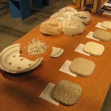 faubourg132_design_art_revalorisation_faience_ceramique_recherche_materiau_fabrication_bric_material_recyclage_160