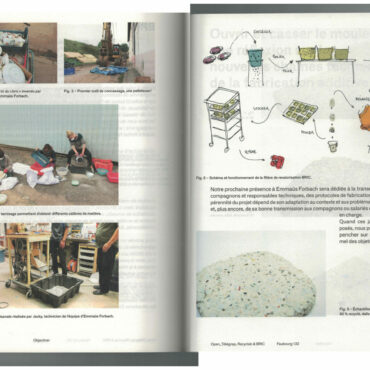 faubourg132_design_art_revalorisation_faience_ceramique_recherche_materiau_fabrication_bric_material_recyclage_163