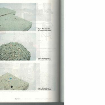 faubourg132_design_art_revalorisation_faience_ceramique_recherche_materiau_fabrication_bric_material_recyclage_164