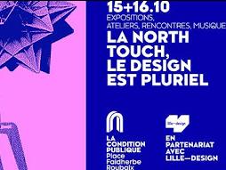 faubourg132_design_art_revalorisation_faience_ceramique_recherche_materiau_fabrication_bric_material_recyclage_165