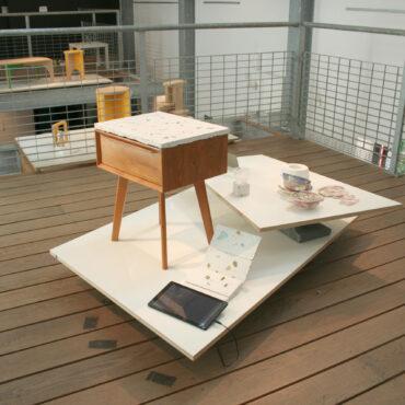 faubourg132_design_art_revalorisation_faience_ceramique_recherche_materiau_fabrication_bric_material_recyclage_166