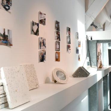 faubourg132_design_art_revalorisation_faience_ceramique_recherche_materiau_fabrication_bric_material_recyclage_167