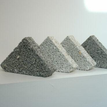 faubourg132_design_art_revalorisation_faience_ceramique_recherche_materiau_fabrication_bric_material_recyclage_168