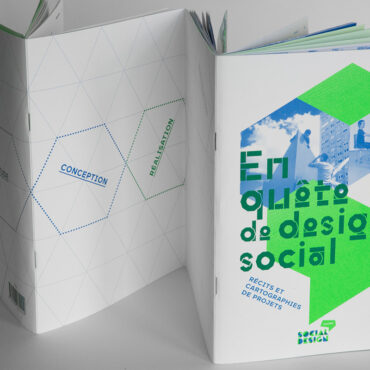 faubourg132_design_art_revalorisation_faience_ceramique_recherche_materiau_fabrication_bric_material_recyclage_169