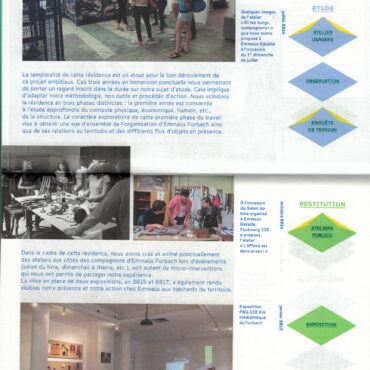 faubourg132_design_art_revalorisation_faience_ceramique_recherche_materiau_fabrication_bric_material_recyclage_173