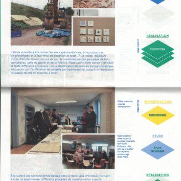faubourg132_design_art_revalorisation_faience_ceramique_recherche_materiau_fabrication_bric_material_recyclage_174