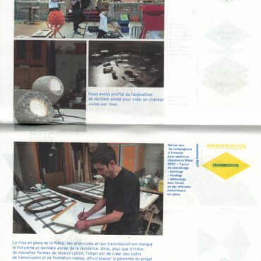 faubourg132_design_art_revalorisation_faience_ceramique_recherche_materiau_fabrication_bric_material_recyclage_175
