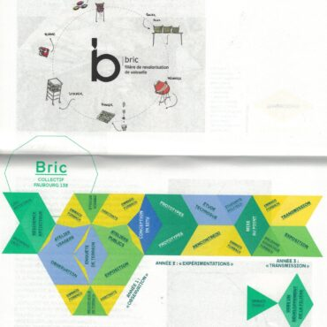 faubourg132_design_art_revalorisation_faience_ceramique_recherche_materiau_fabrication_bric_material_recyclage_176