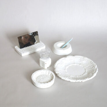 faubourg132_design_art_revalorisation_faience_ceramique_recherche_materiau_fabrication_bric_material_recyclage_177