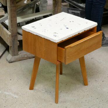 faubourg132_design_art_revalorisation_faience_ceramique_recherche_materiau_fabrication_bric_material_recyclage_178