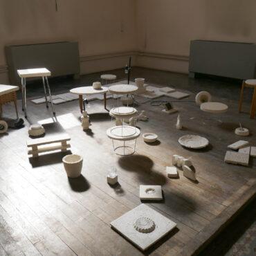 faubourg132_design_art_revalorisation_faience_ceramique_recherche_materiau_fabrication_bric_material_recyclage_180 copie