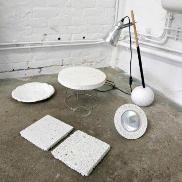 faubourg132_design_art_revalorisation_faience_ceramique_recherche_materiau_fabrication_bric_material_recyclage_183