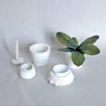 faubourg132_design_art_revalorisation_faience_ceramique_recherche_materiau_fabrication_bric_material_recyclage_184