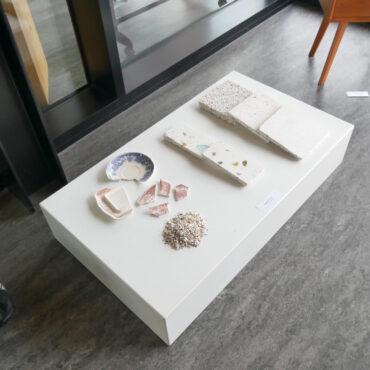 faubourg132_design_art_revalorisation_faience_ceramique_recherche_materiau_fabrication_bric_material_recyclage_185 copie