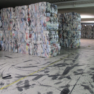 faubourg132_design_art_revalorisation_faience_ceramique_recherche_materiau_fabrication_bric_material_recyclage_22